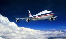 上海浦东到仰光空运图片