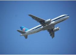 杭州到莫斯科空运图片