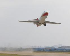 上海浦东到卡萨布兰卡空运图片