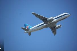 上海浦东到迪拜空运图片